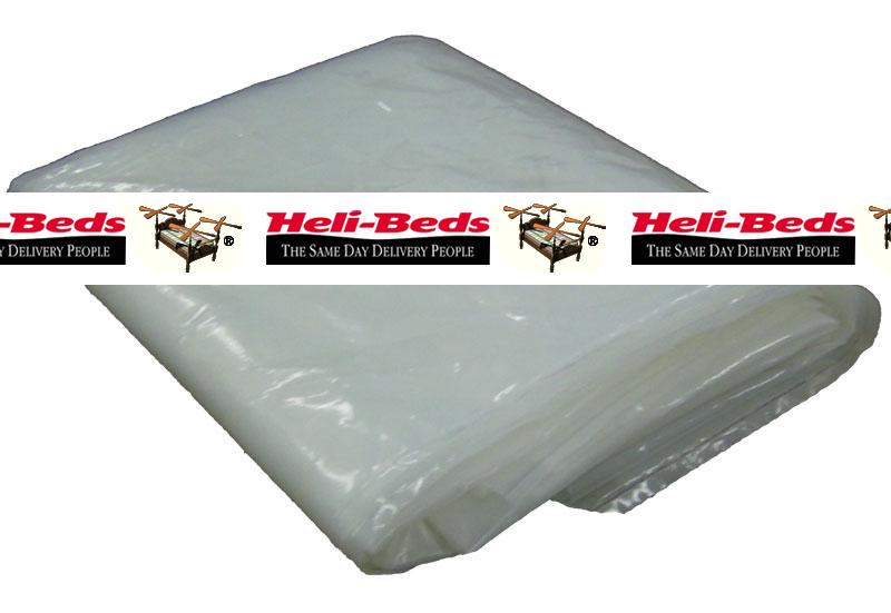 usa memory foam mattress topper