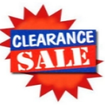 clearance bed frames, and divan beds and bases