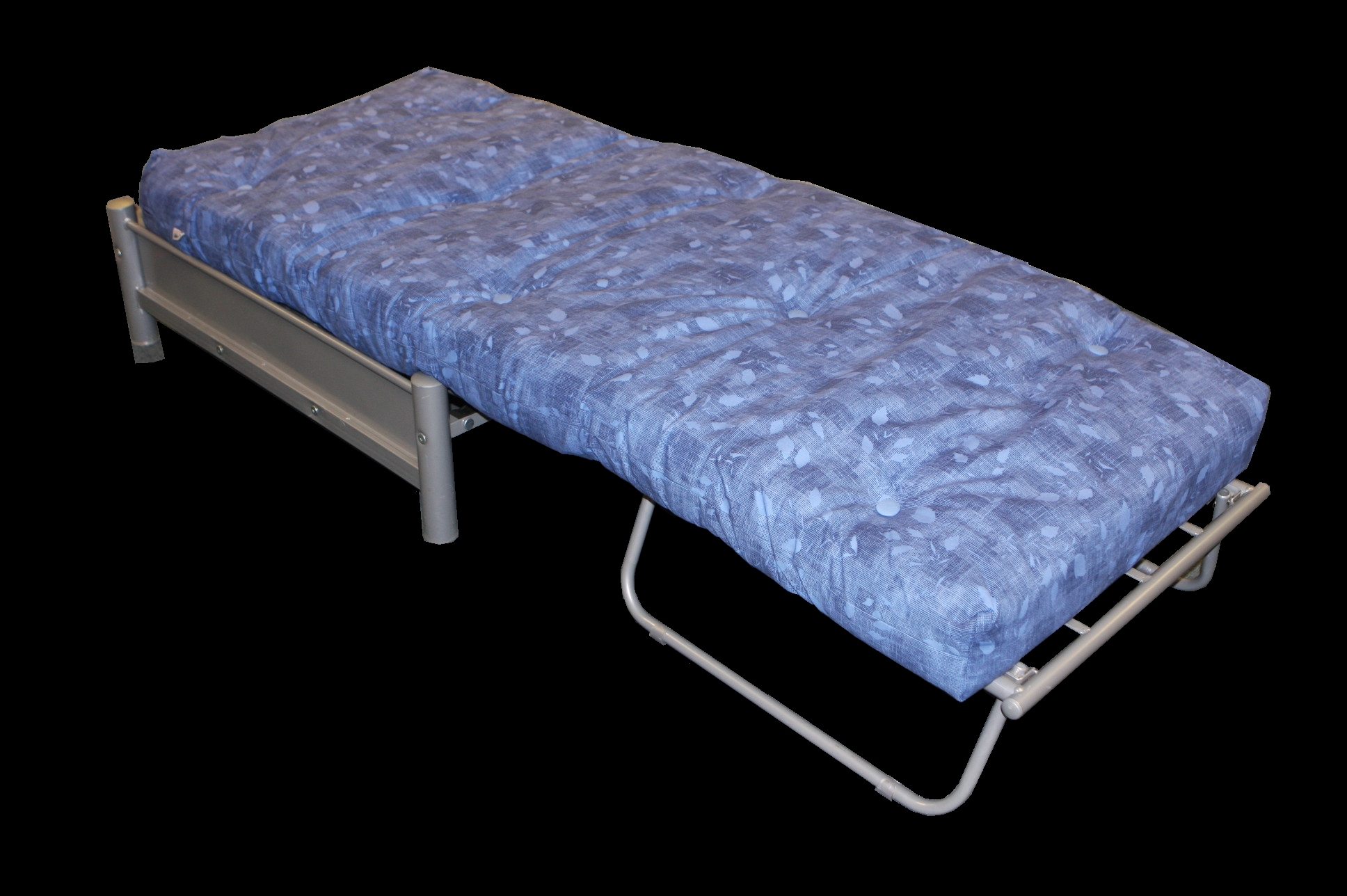 Single Futon Chair Bed Sofabed