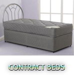 beds direct has a range of contract source 5 divan beds and mattresses