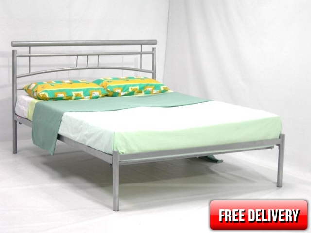 5ft Rachel Bed Frame