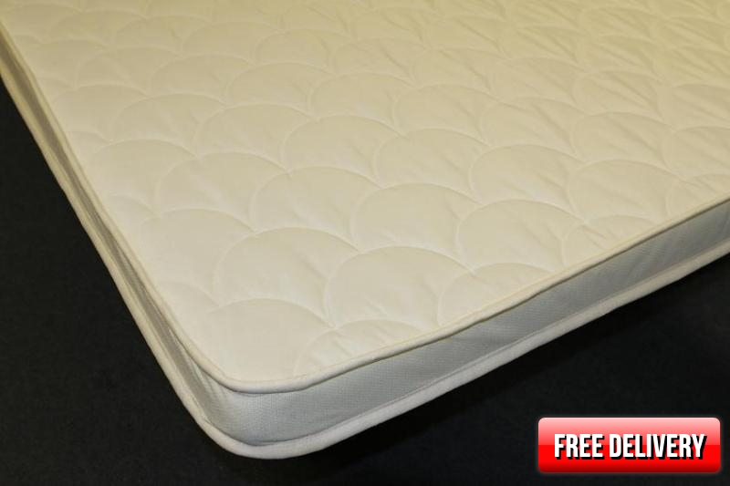 Replacement Foam Sofabed Mattress