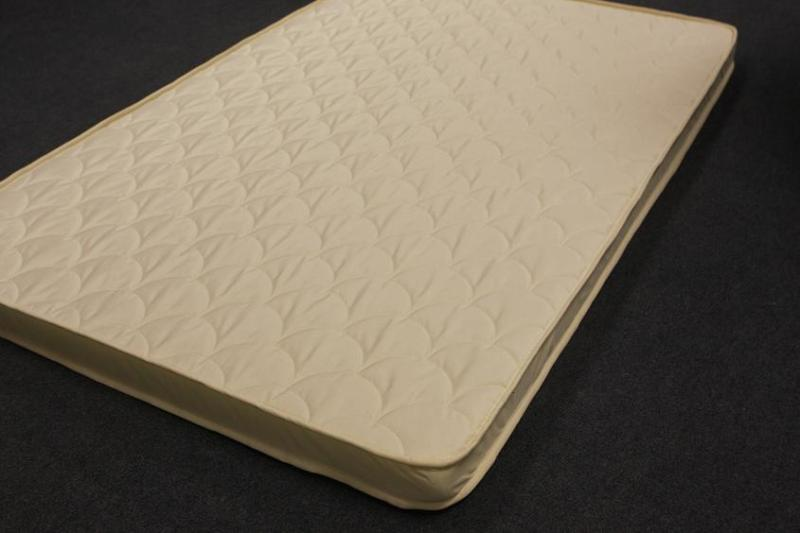 Replacement Sofabed Mattress (Premium Foam)