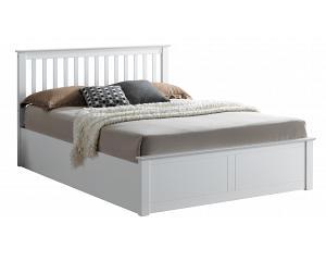 4ft Wooden Bed Frames | Helibeds