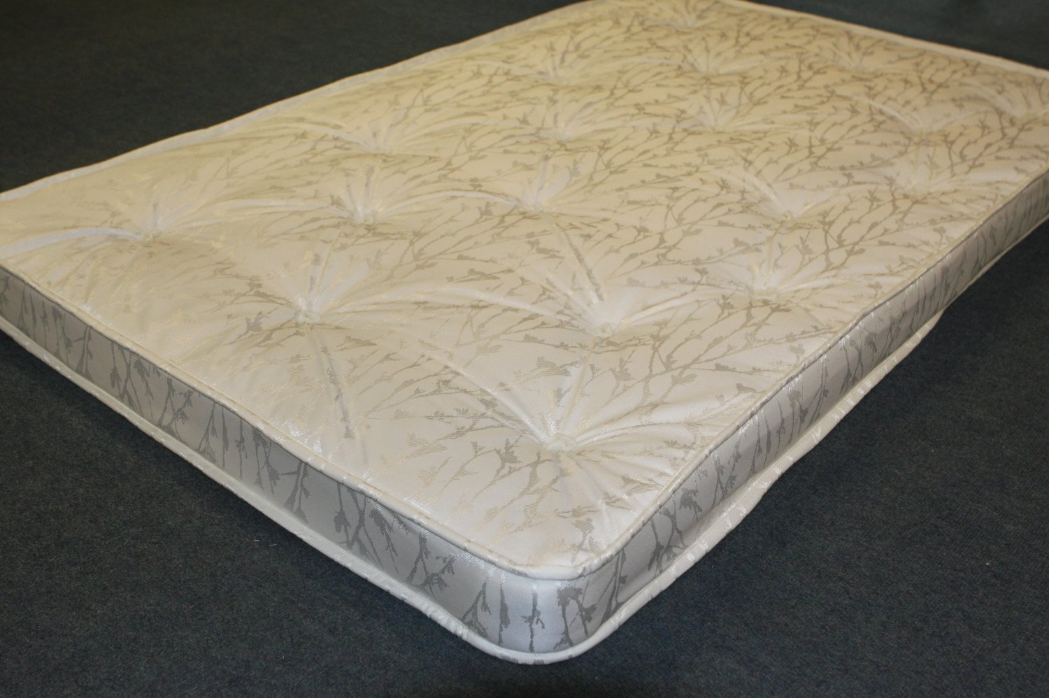 Replacement Spring Sofabed Mattress