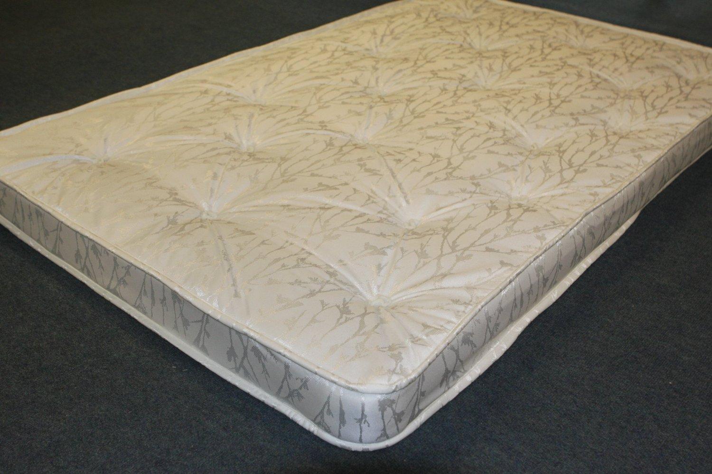 Replacement Sofabed Mattress (Premium Sprung)