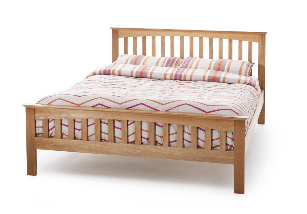 HELIBEDS Same Day or Next Day Delivery of - Bed Frames - Small ...